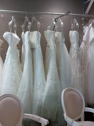 magasin de robe de mariã e lyon robe de mariee martine a lyon idées et d inspiration sur le mariage