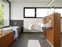 schã ner wohnen badezimmer schöner wohnen wettbewerb badezimmer und schlafzimmer vereint