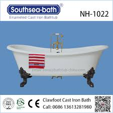 transparent bath tub transparent bath tub suppliers and
