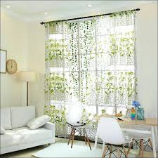 curtains kitchen window ideas cafe style curtains for living room ironweb club