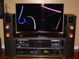ds 10 home theater system prox u0027s home theater gallery home theater 25 photos