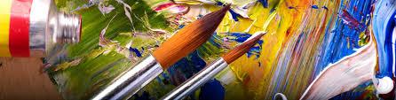 incredible art department art education
