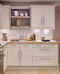 Shaker Style Kitchen Cabinets Rta Shaker Style Cabinets For Kitchens Kitchensbyus Cabin Rentals