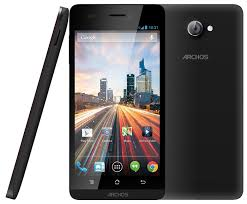 android helium review archos 50 helium 4g oxgadgets