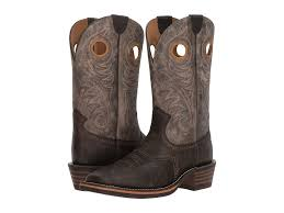 s designer boots size 9 boots shipped free at zappos
