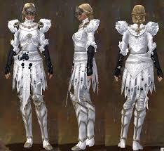 elder scrolls online light armor sets gw2 ascended armor gallery dulfy