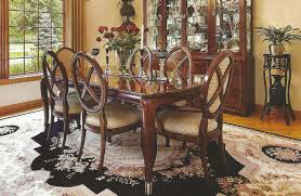 modular dining table and chairs modular dining room furniture modular dining table room furniture