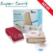 alternating pressure ripple mattress medical mattress medical