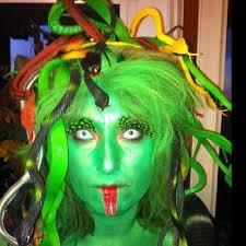 Medusa Halloween Costumes 88 Costumes Images Halloween Ideas Costumes