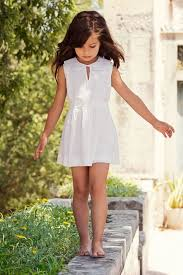 20 cutest little girls u0027 dresses for summer styleoholic