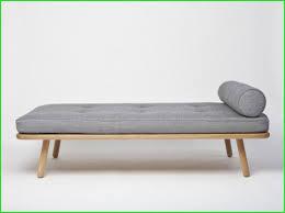 Modern Sofa Bed Ikea Modern Sofa Bed Ikea Viralbuzz Co