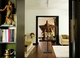Home Interiors In Chennai by Viya U2014 Interiors