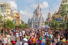 disney world black friday sale disney increases pass prices considers dynamic pricing money