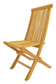 Very Garden Furniture 5312 Best Products Images On Pinterest Teak Outdoor Furniture