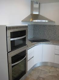 Kitchen Corner Wall Cabinet Kitchen Wall Of Pantry Cabinet Decorating Clear