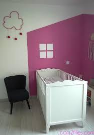 peinture pour chambre enfant peinture idée déco pour chambre d enfant s rooms