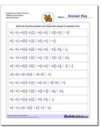 5 adding improper fractions media resumed maxresde koogra