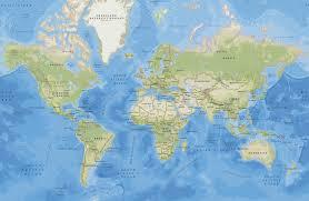 Google Maps Alaska by Maverick U2013 Code Sector Blog