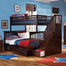 bedroom amusing spiderman room ideas with red rug and wooden flooring