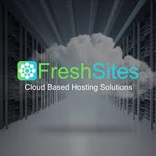 uk wordpress hosting cloud optimised wordpress hosting