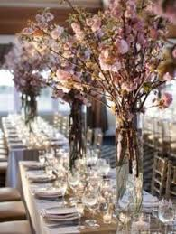 Cherry Blossom Wedding 18 Ideas To Steal For Your Cherry Blossom Themed Wedding