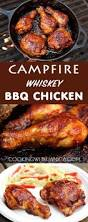 42 best recipes for your backyard bbq page 6 of 8 diy joy