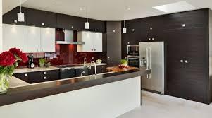 estimation prix cuisine prix d une cuisine coût moyen tarif d installation prix pose