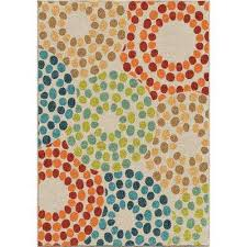 Hampton Bay Outdoor Rugs Orian Rugs Outdoor Rugs Rugs The Home Depot