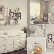 Shabby Chic Furniture Store by Decor Awesome Shabby Chic Decor For Any Space U2014 Hmgnashville Com