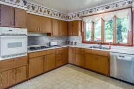 Brookwood Kitchen Cabinets 3182 Brookwood Drive Edgewood Ky 41017 Mls 505906 Coldwell