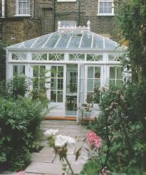 victorian conservatory sunroom shed conservatory porch