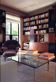 office bookshelves designs 45 best office refresh ideas images on pinterest office spaces