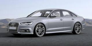 audi a6 specifications 2018 audi a6 specifications j d power cars