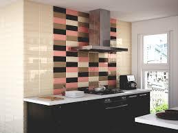 glass tiles style ideas