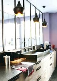 logiciel conception cuisine 3d conception d une cuisine outil de conception 3d cuisine leroy merlin