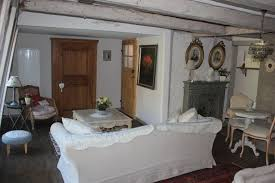 chambres d hote colmar chambre d hote a houlgate fresh lgant chambres d hotes colmar high