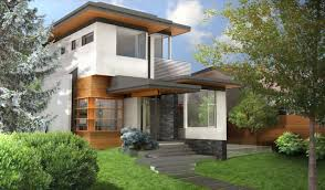 Home House Design Vancouver Leed Platinum Residence In Vancouver By Frits De Vries Architect