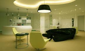 Interior Designers In Chennai Transitions Interior Designers Architects In Mumbai Bangalore