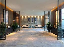 Home And Design Expo Centre Hangzhou Expo Centre North Star China Booking Com