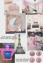 Pink Black Bedroom Decor by Bedroom Pink And Black Bedroom Decor Decorations Ideas Inspiring