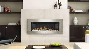 Built In Fireplace Gas by Contemporary Fireplace Salt Lake City Uintah Gas Fireplaces With
