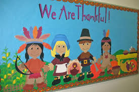 4 thanksgiving bulletin board ideas classroom door decorations