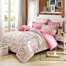 Twin Comforter Sets Boy Bedroom Girls Twin Quilt Set Boys Queen Comforter Toddler Boy