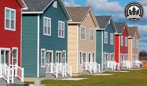 duplex mobile homes plan best home floor plans ideas on pinterest