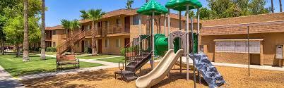 country park villas apartments in mesa az