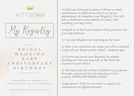 online registry wedding online wedding registry hd images luxury my registry wedding