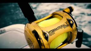 boston whaler 420 outrage fishing the abacos youtube