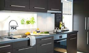 cuisines style industriel décoration cuisine style industriel ikea 22 denis