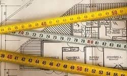 berechnung der wohnfläche die wohnfläche für die berechnung bei einem wochenendhaus