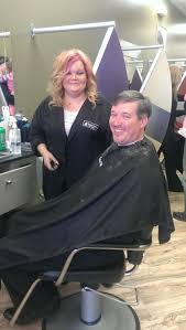great clips opens with great prices south plainfield nj news